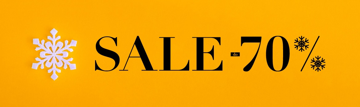 SALE | home&you