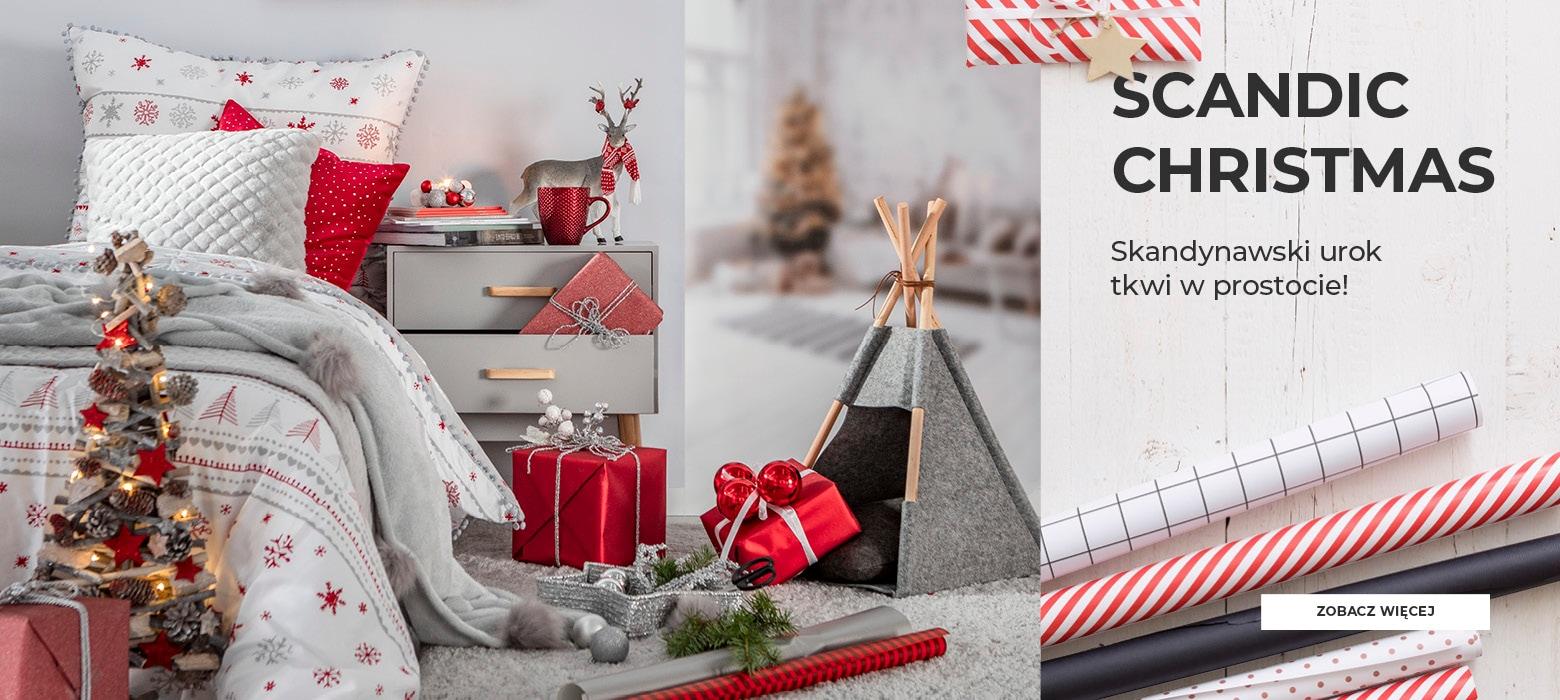Scandic Christmas | home&you