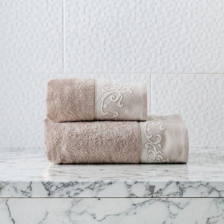 Ręcznik Fressi