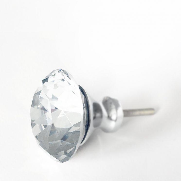 Gałka Diamond
