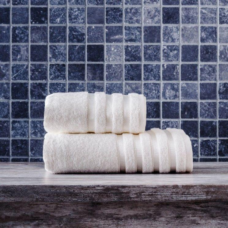 Ręcznik Bamboo