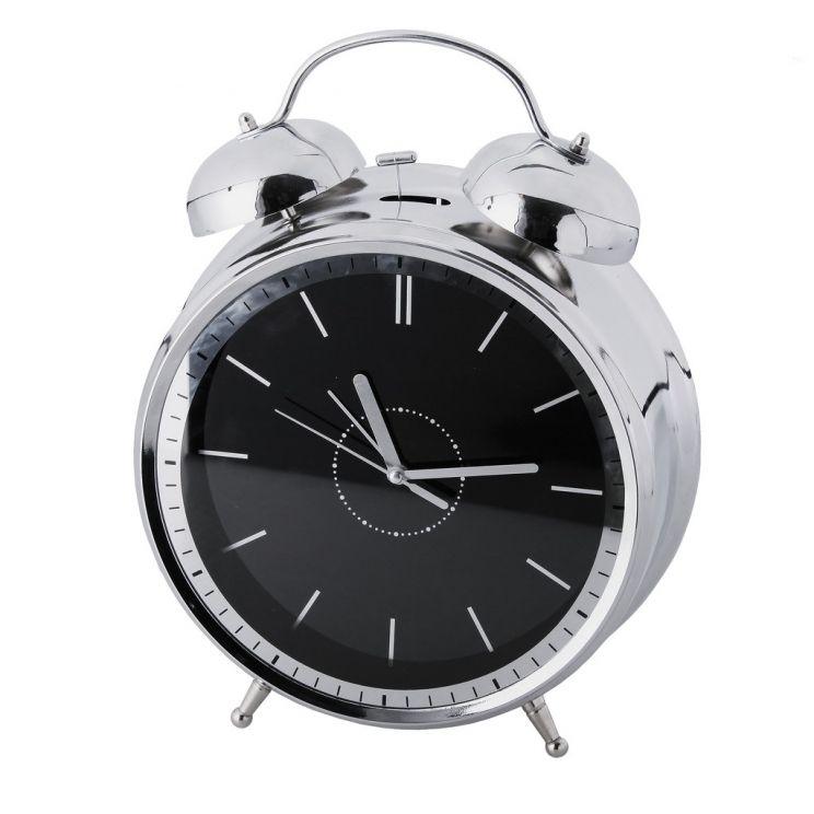 Zegar Stołowy Design