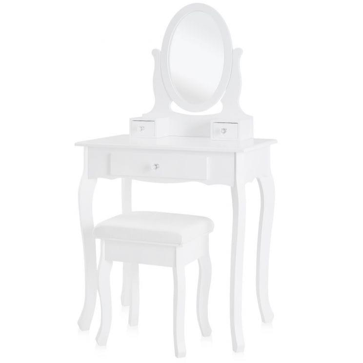 Toaletka Elegante