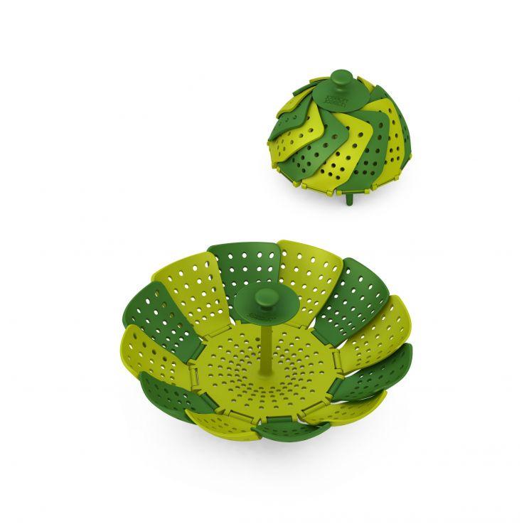 Koszyk Do Gotowania Na Parze Lotus