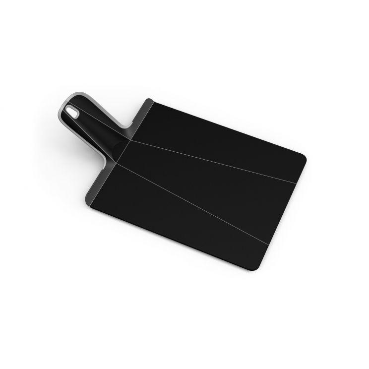 Deska Składana Chop 2 Pot