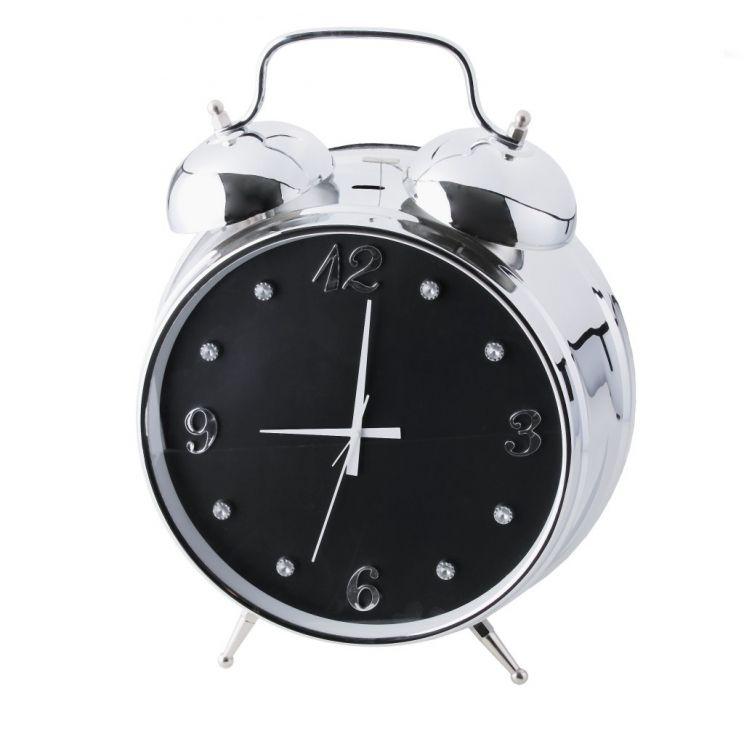 Zegar Stołowy Diamondo Big