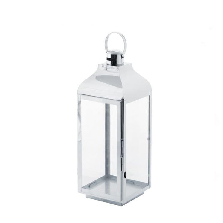 Lampion Mettality