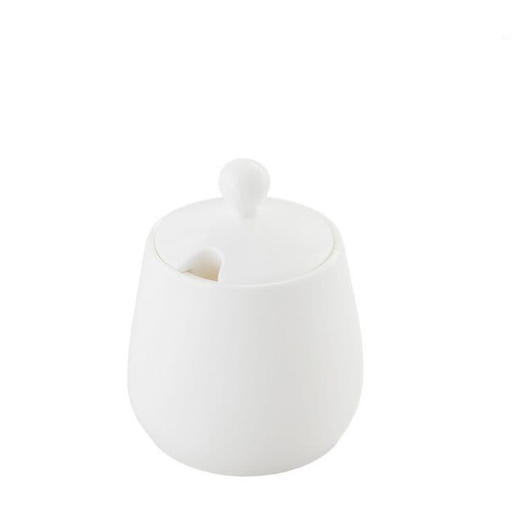 Cukiernica Bianco