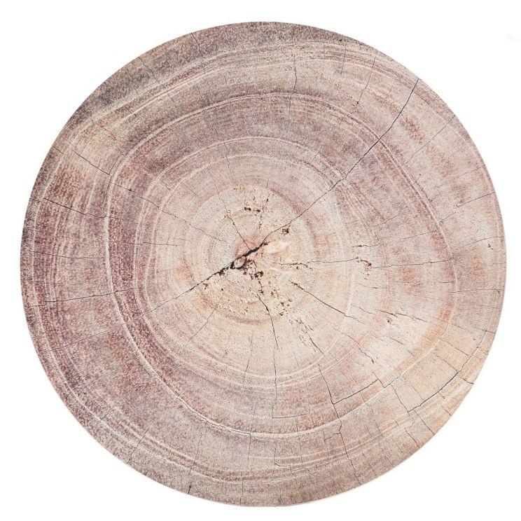 Podkładka Wood