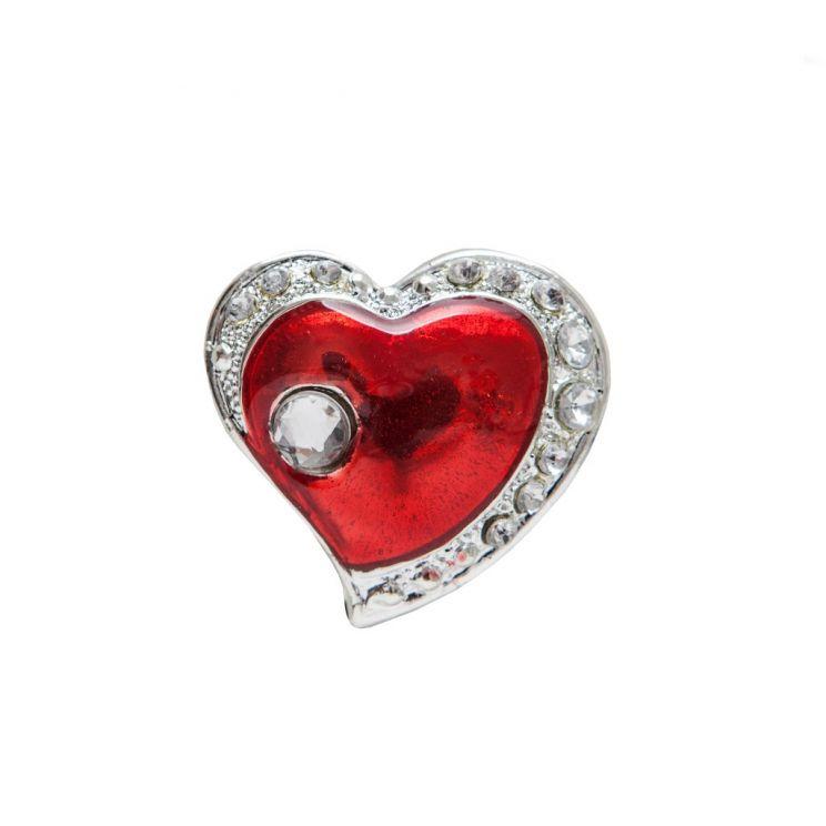 Magnes Heart