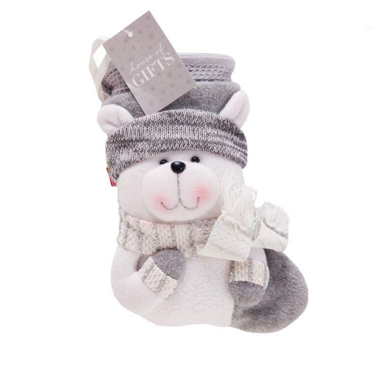 Komplet Ścierek Johnsnow Sock