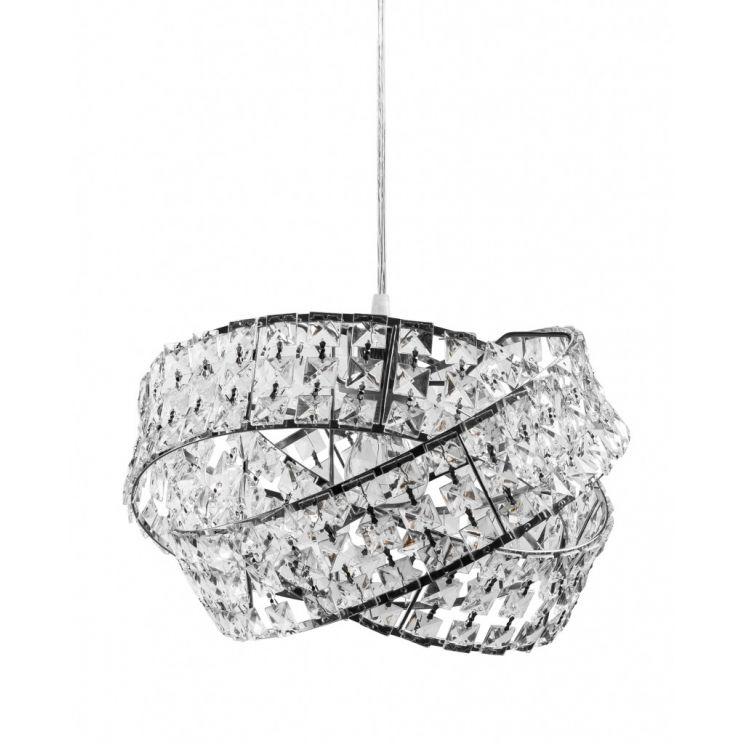 Lampa Kristallo