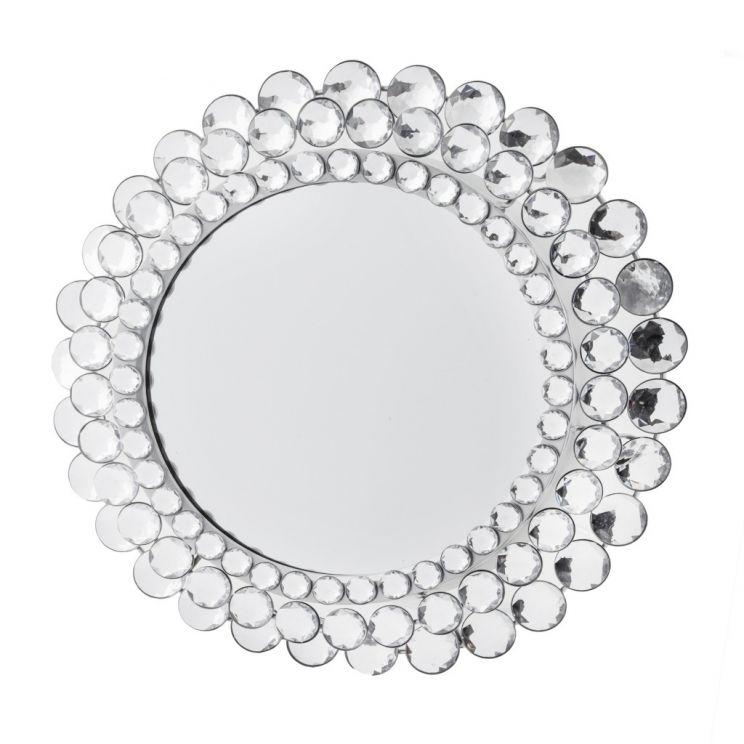 Lustro Crystal 2