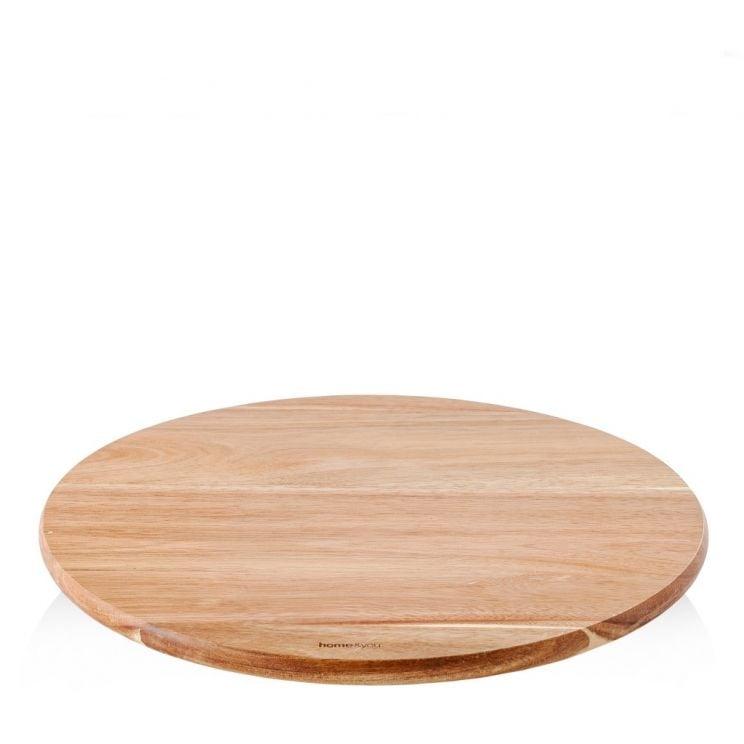 Deska Roundy