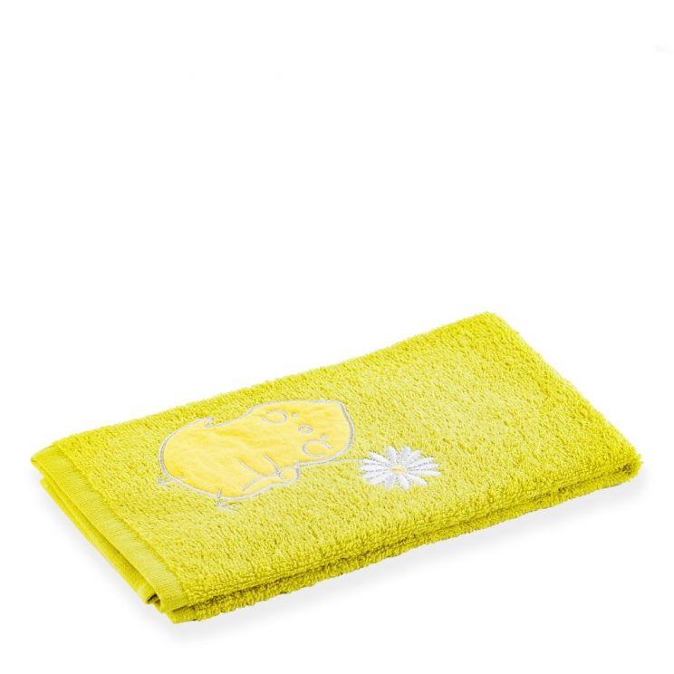 Ręcznik Kuchenny Little Chicks 2