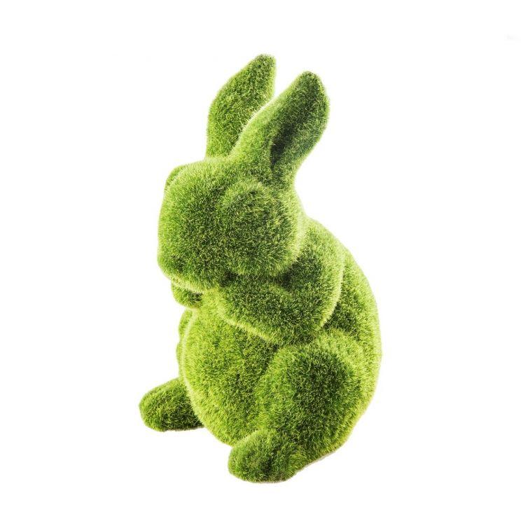 Figurka Rabbitgrassy