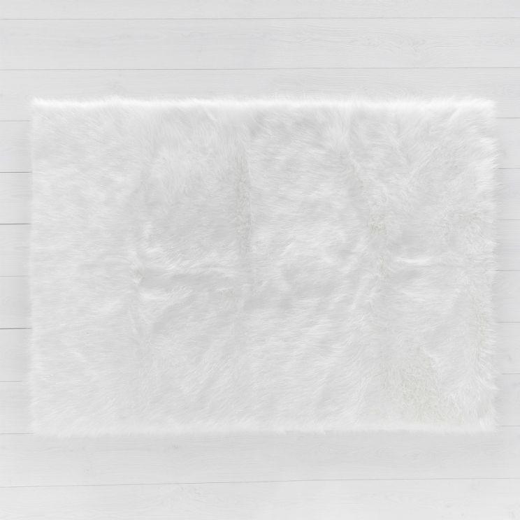 Dywan Furrie 120x170 cm