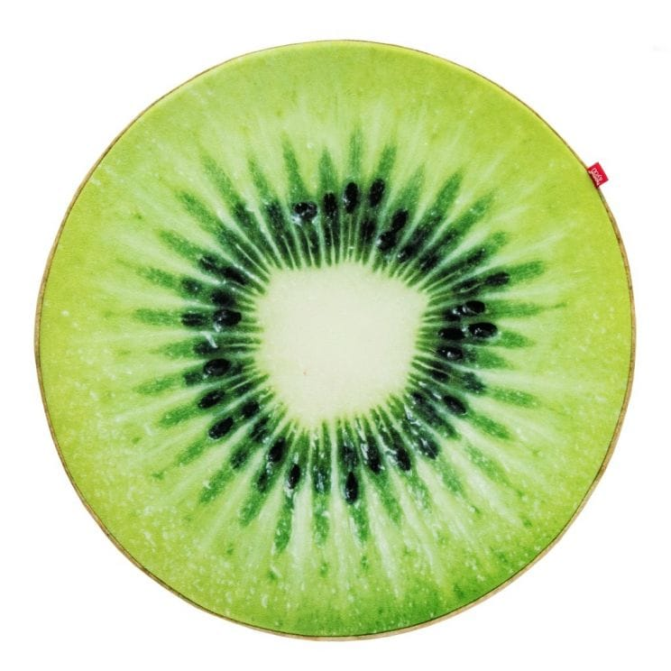 Poduszka Kiwi
