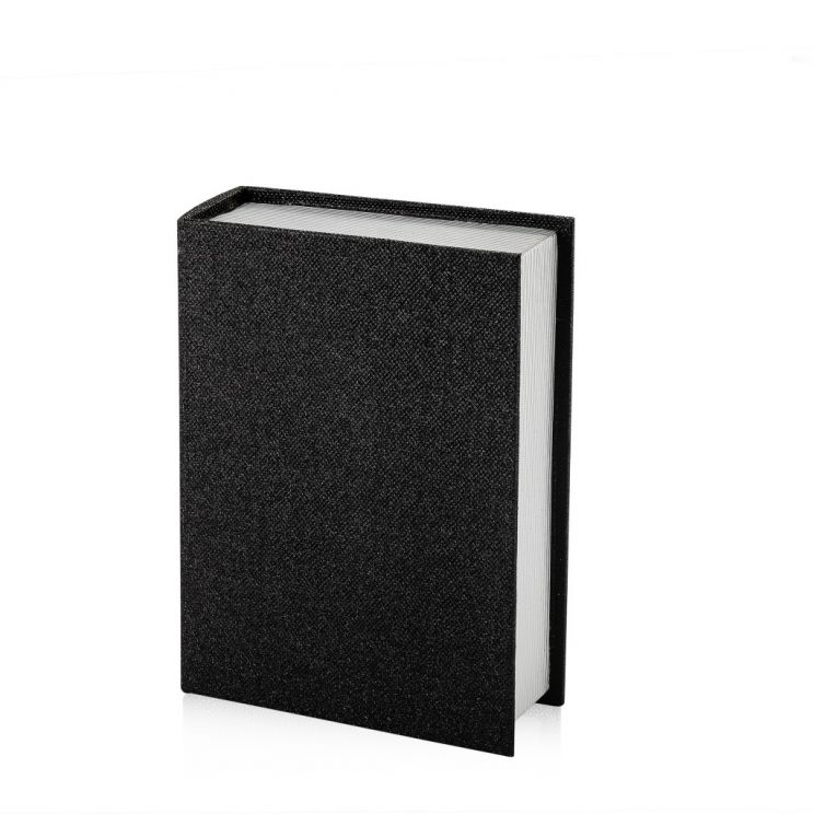 Pudełko Sparklero Book