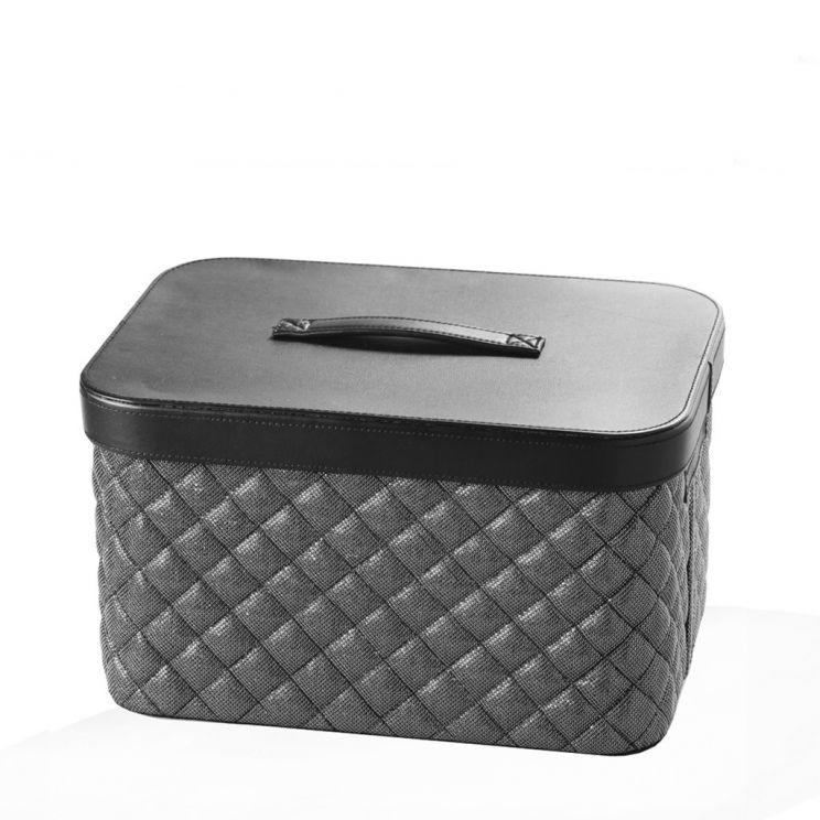 Pudełko Lucente