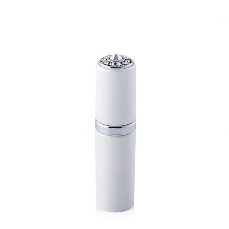 Atomizer Do Perfum Cristals
