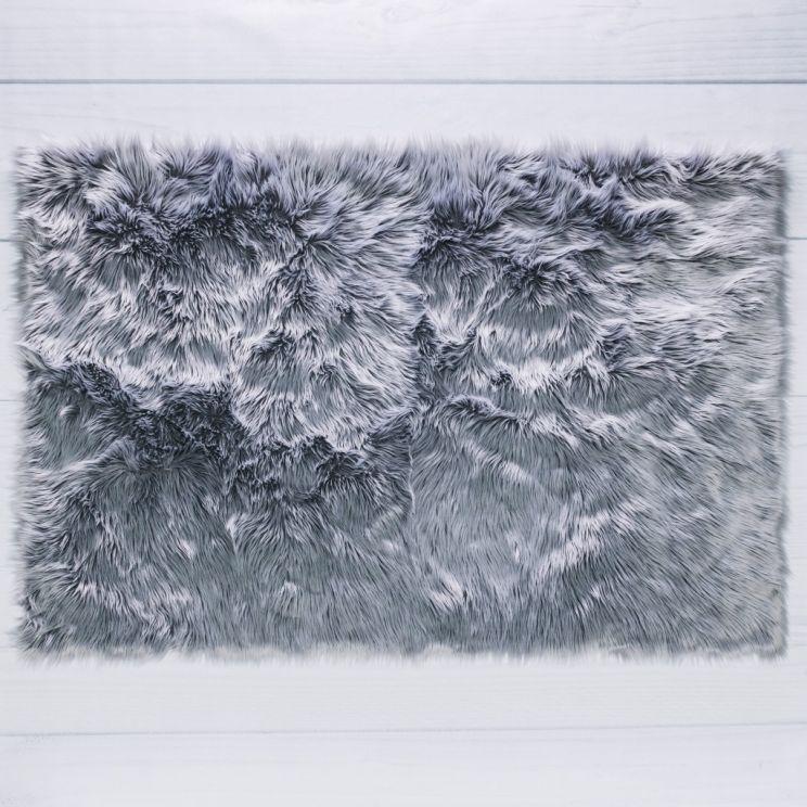 Dywan Baldo 120x170 cm