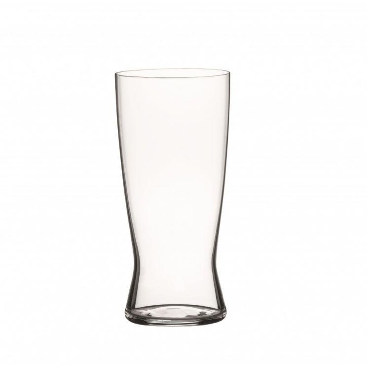 Komplet Szklanek Do Piwa Lager Set 4