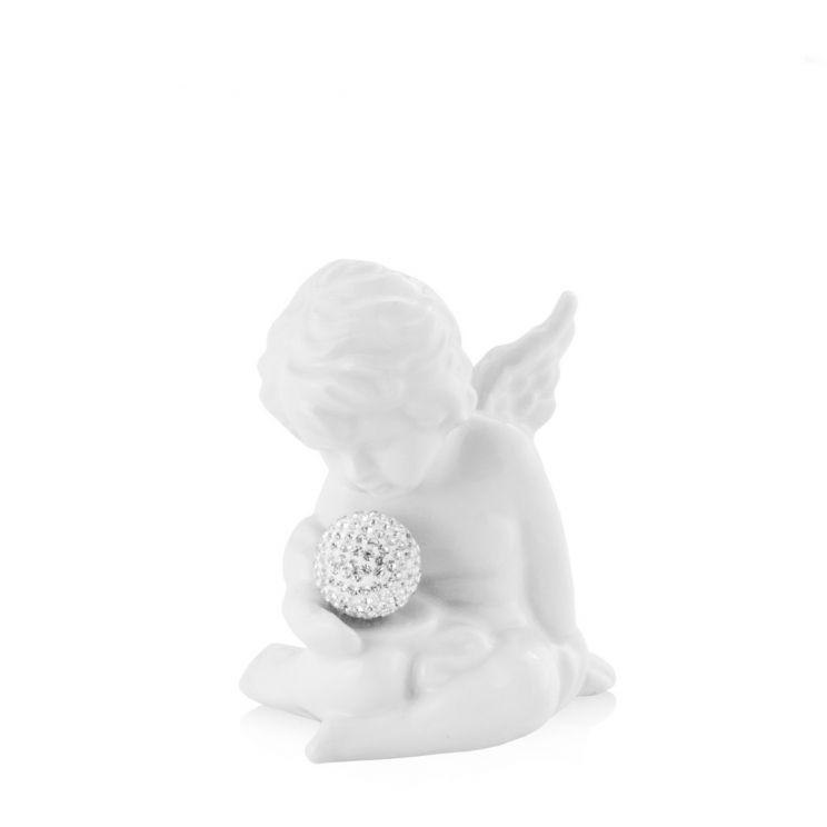 Figurka Cherubin
