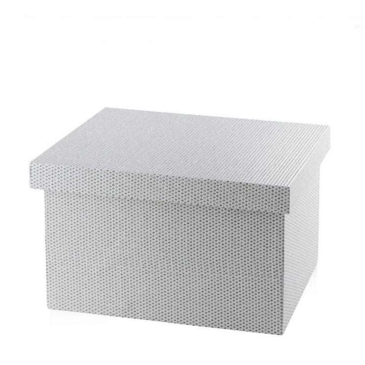 Pudełko Lumininos