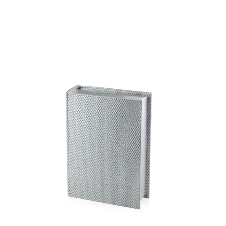 Pudełko Lumininos Book