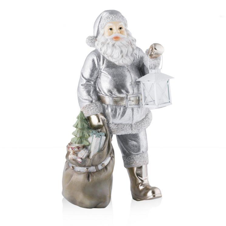 Figurka Noel