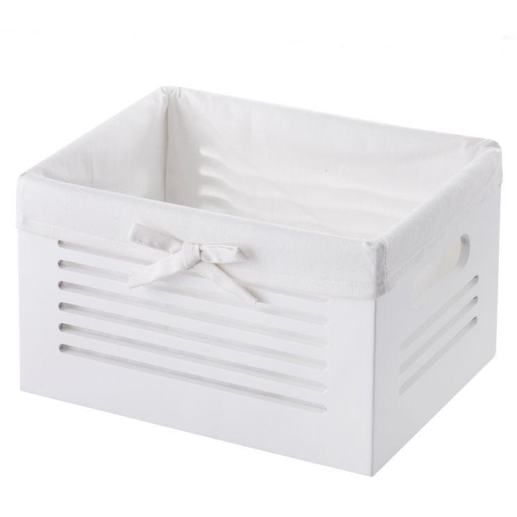 Kosze Modne Akcesoria Do Przechowywania W łazience Homeyou