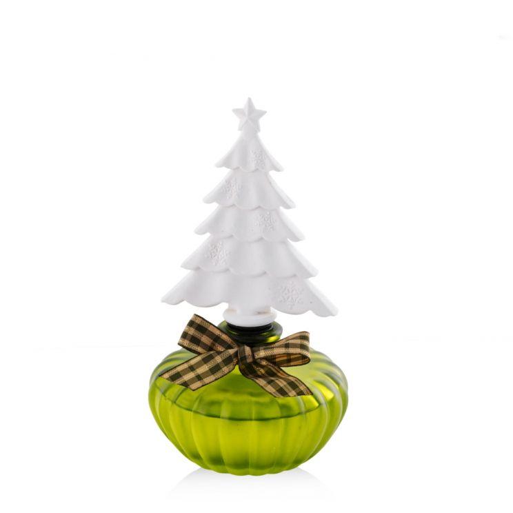 Odświeżacz Christmas Tree New