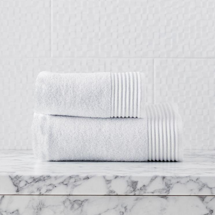 Ręcznik Basic 6