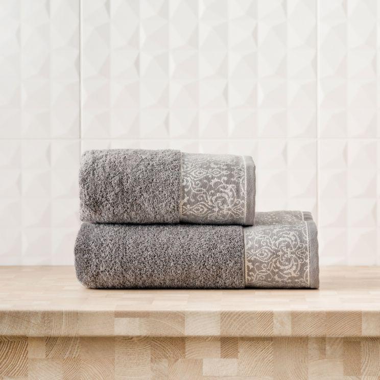 Ręcznik Likan