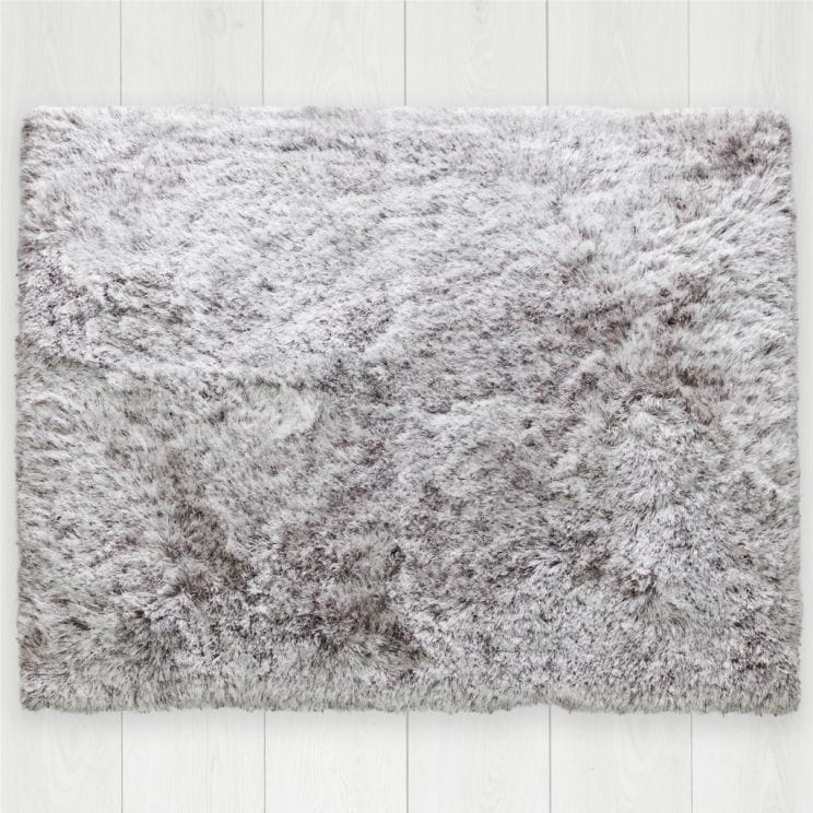 Dywan Woolly 2 150x200 cm