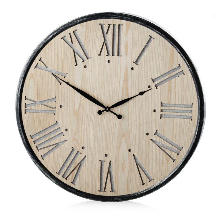 Zegar Ścienny Venossa