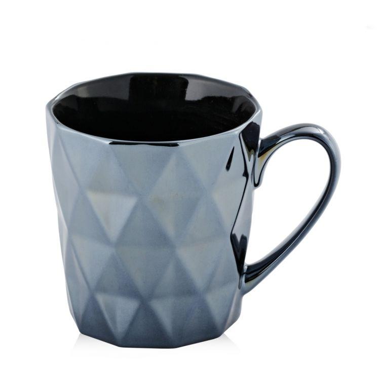 Kubek Geometricos
