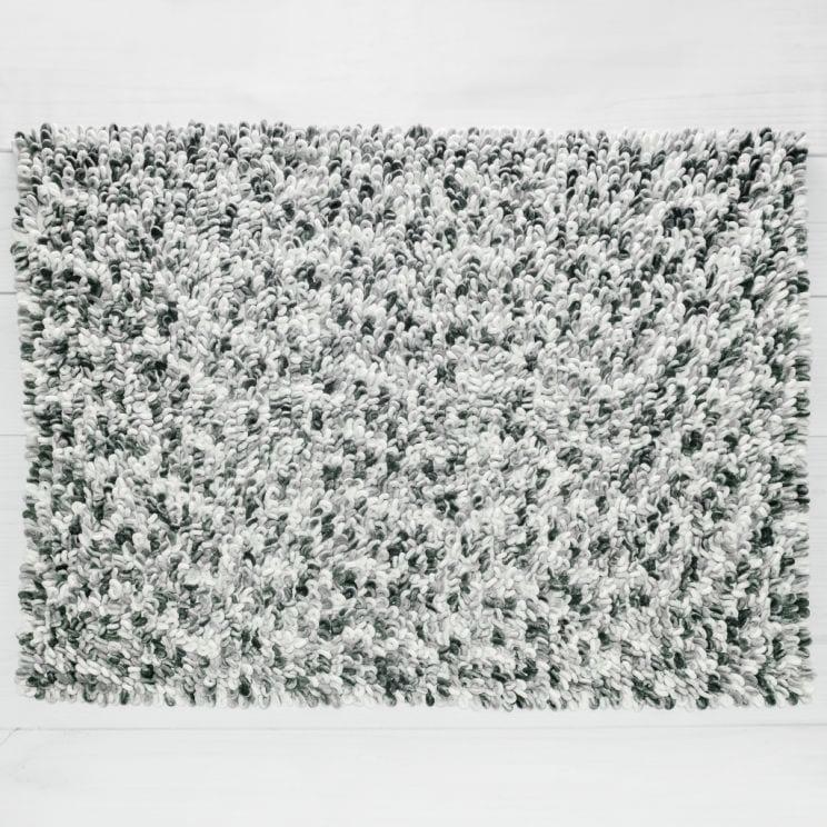 Dywan Loopie 150x200 cm