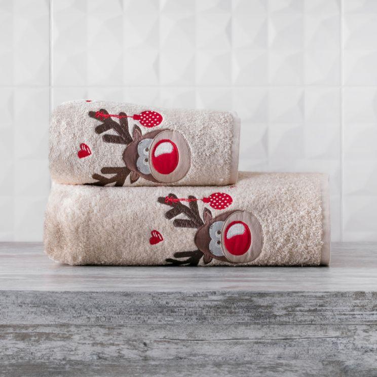 Ręcznik Reinderly
