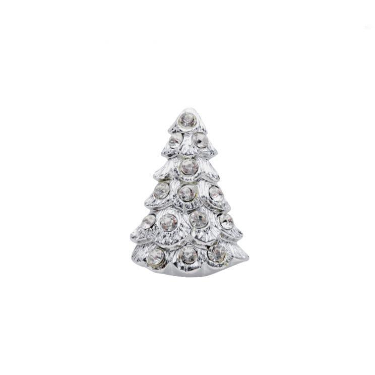 Magnes Diamondtree