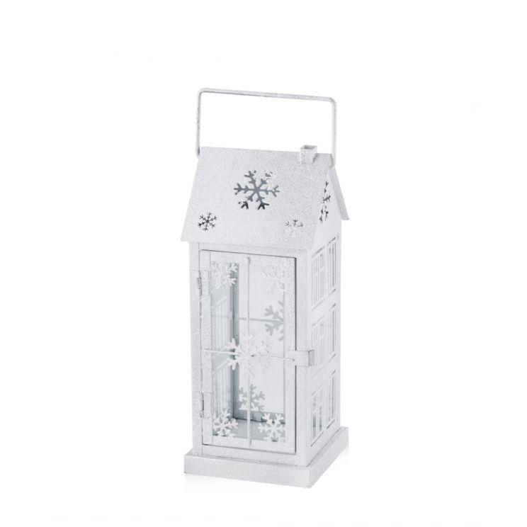 Lampion Snowhouse