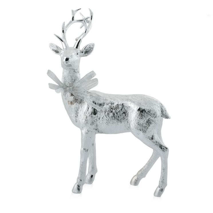 Figurka Diamond Deer