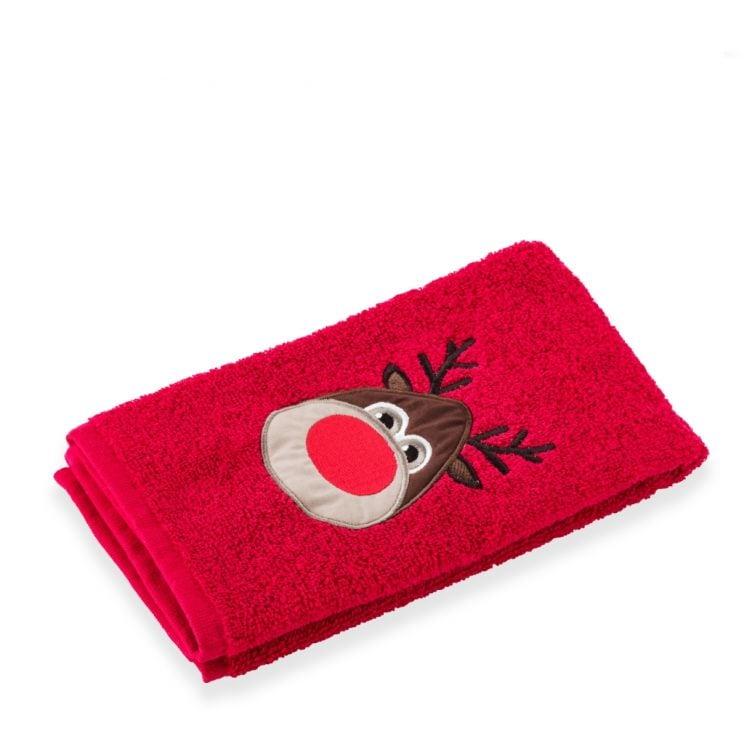 Ręcznik Kuchenny Reinderly