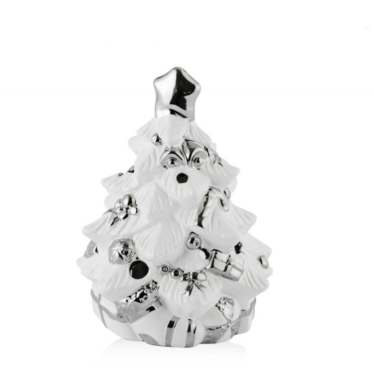 Figurka Christmas Tree