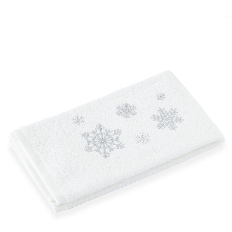 Ręcznik Kuchenny Snowball 2