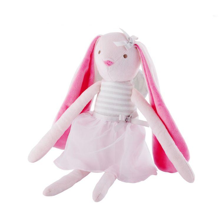 Poduszka Glamstar Bunny