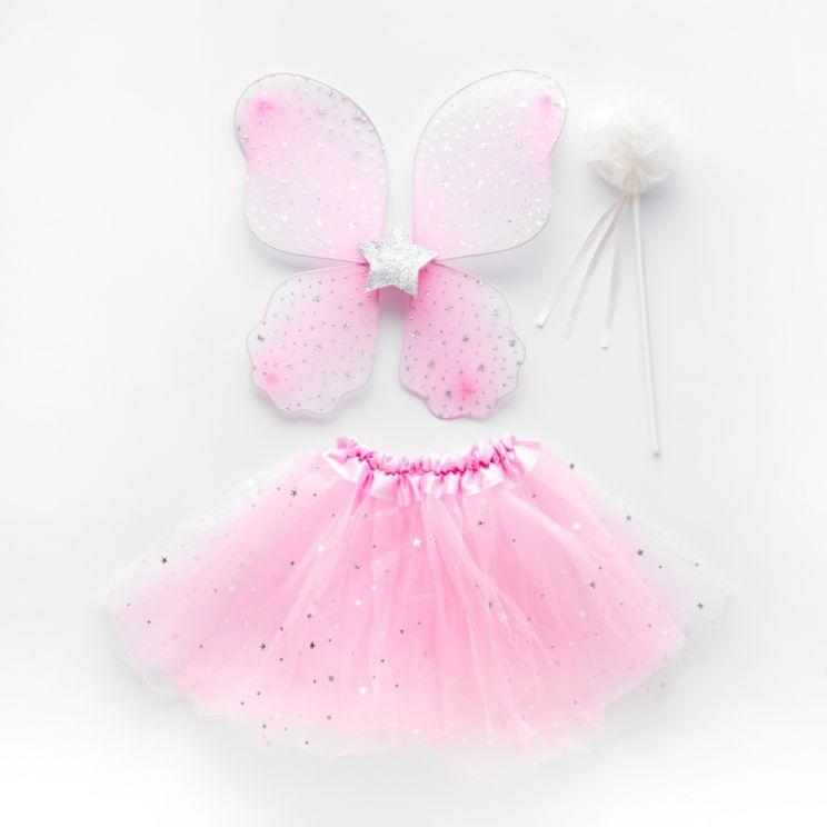 Kostium Fairy