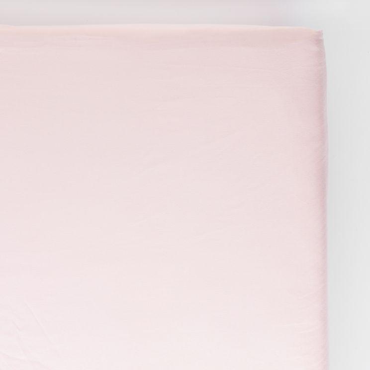 Prześcieradło Z Gumką Micro Duo
