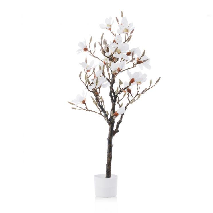 Stroik Magnotree Huge